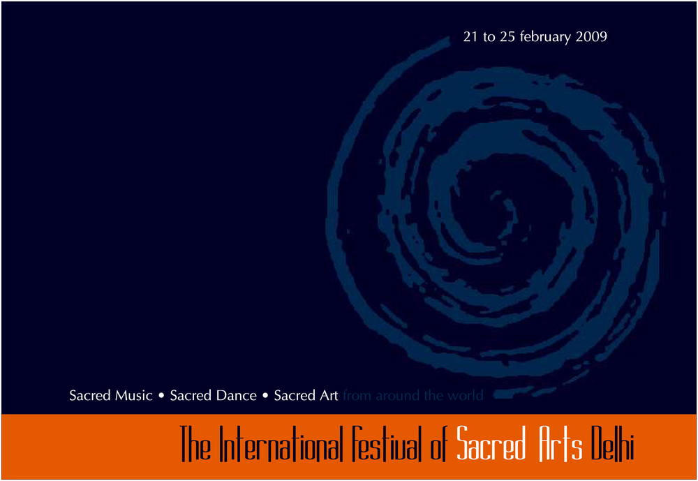 ISAF poster.jpg