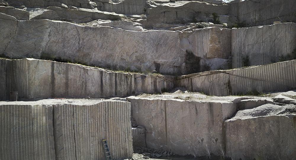 SC Quarry 1085 22.jpg