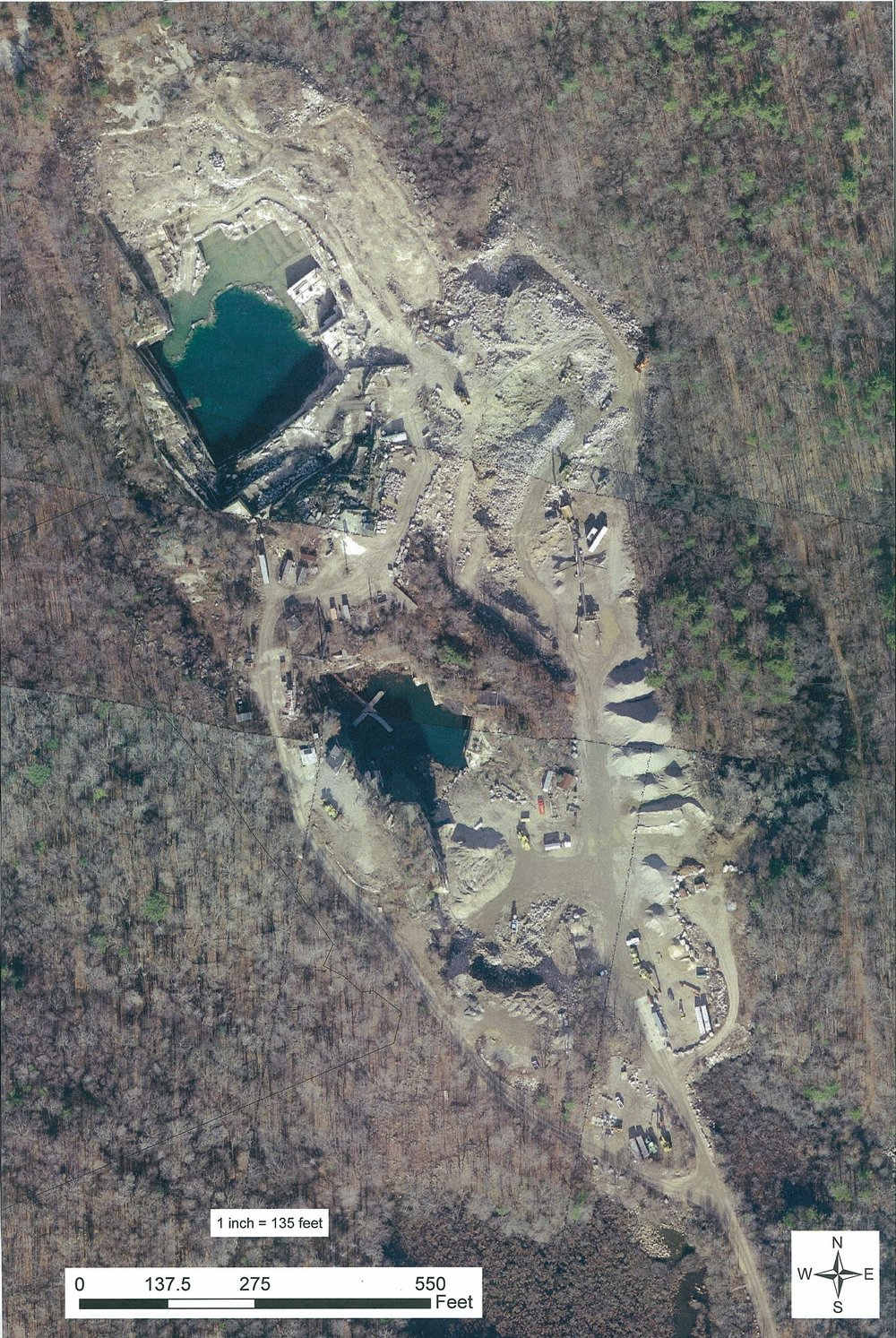 Stony Creek Quarry.jpg