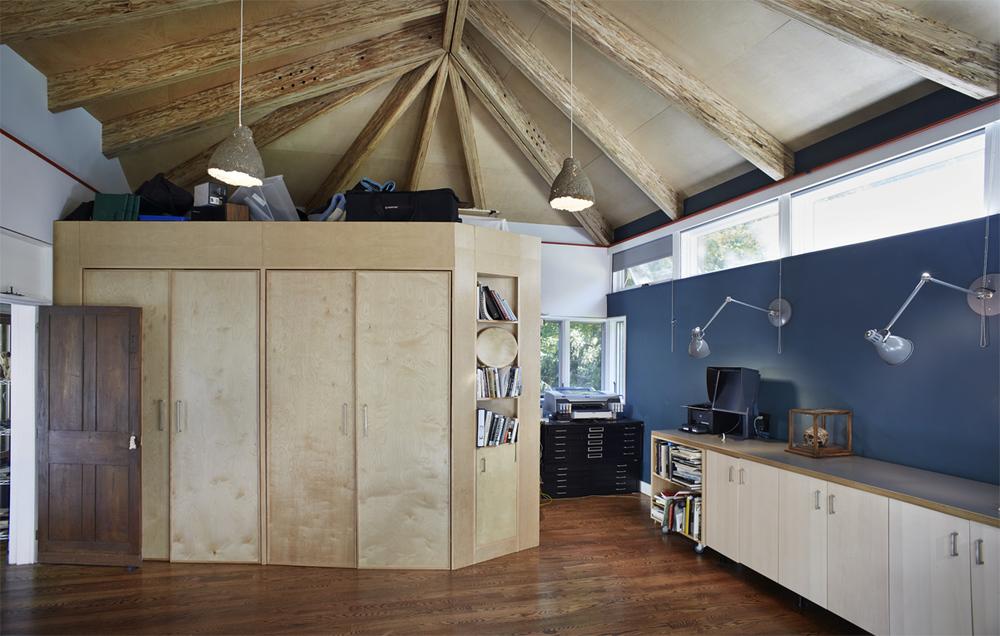 Kernan studio 8.jpg