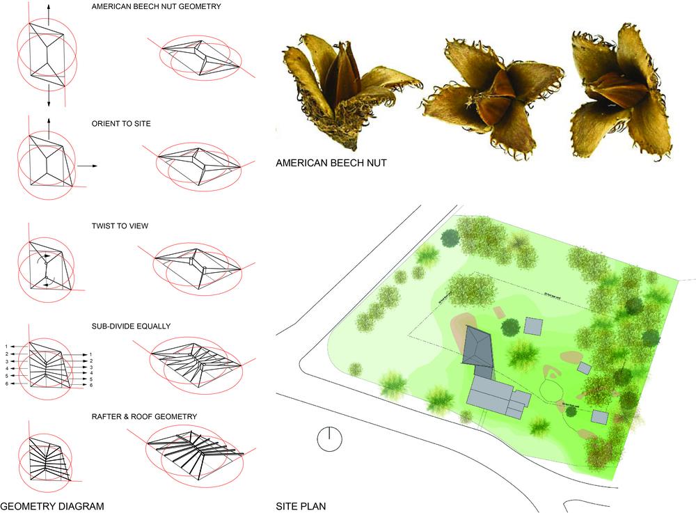 Kernan Studio Concept 9.jpg