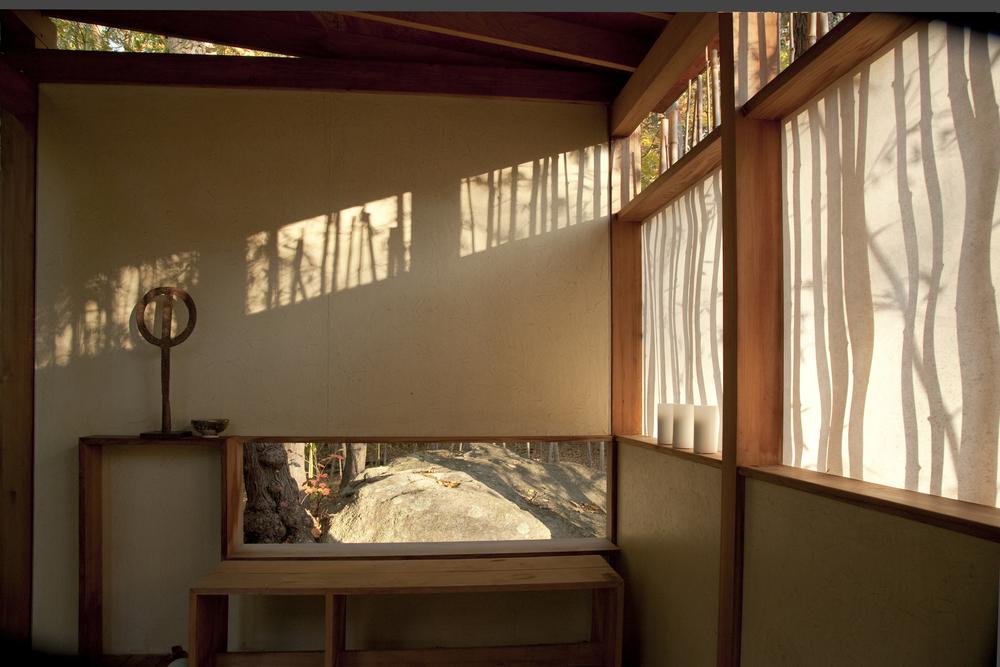Tea House 3.jpg