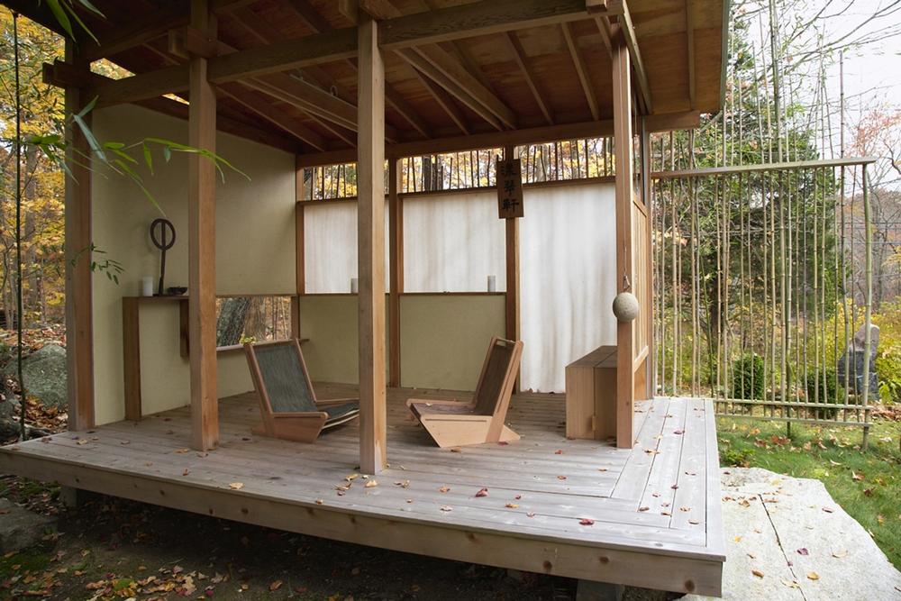 Tea House 5.jpg