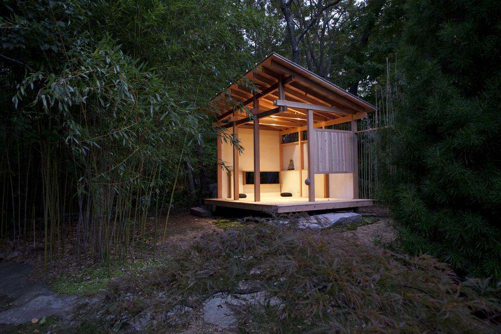 Tea House 8.jpg