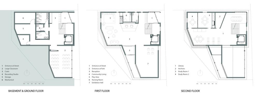 Nitobe 6 plans-01.jpg