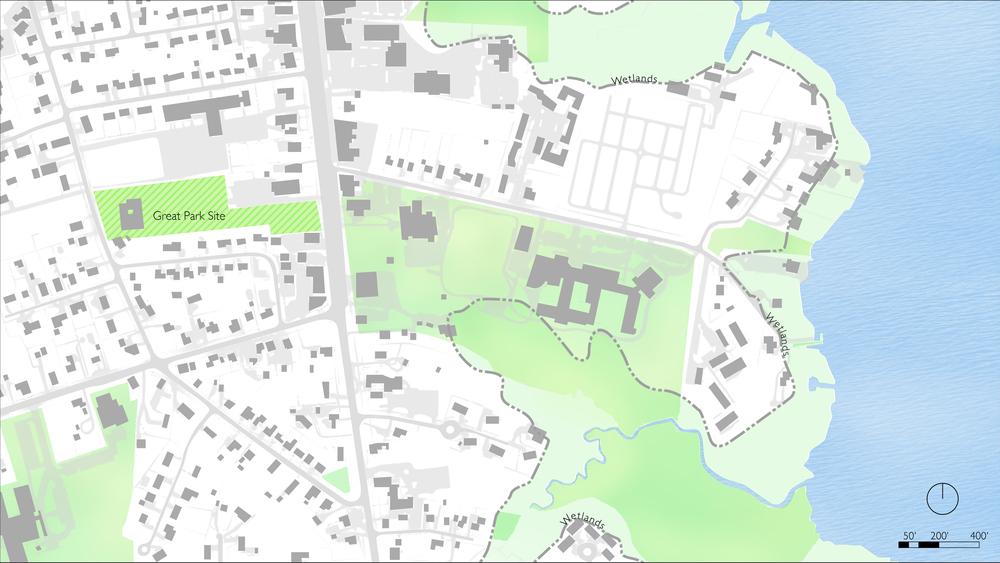 Old Saybrook Park 2 SiteMap.jpg