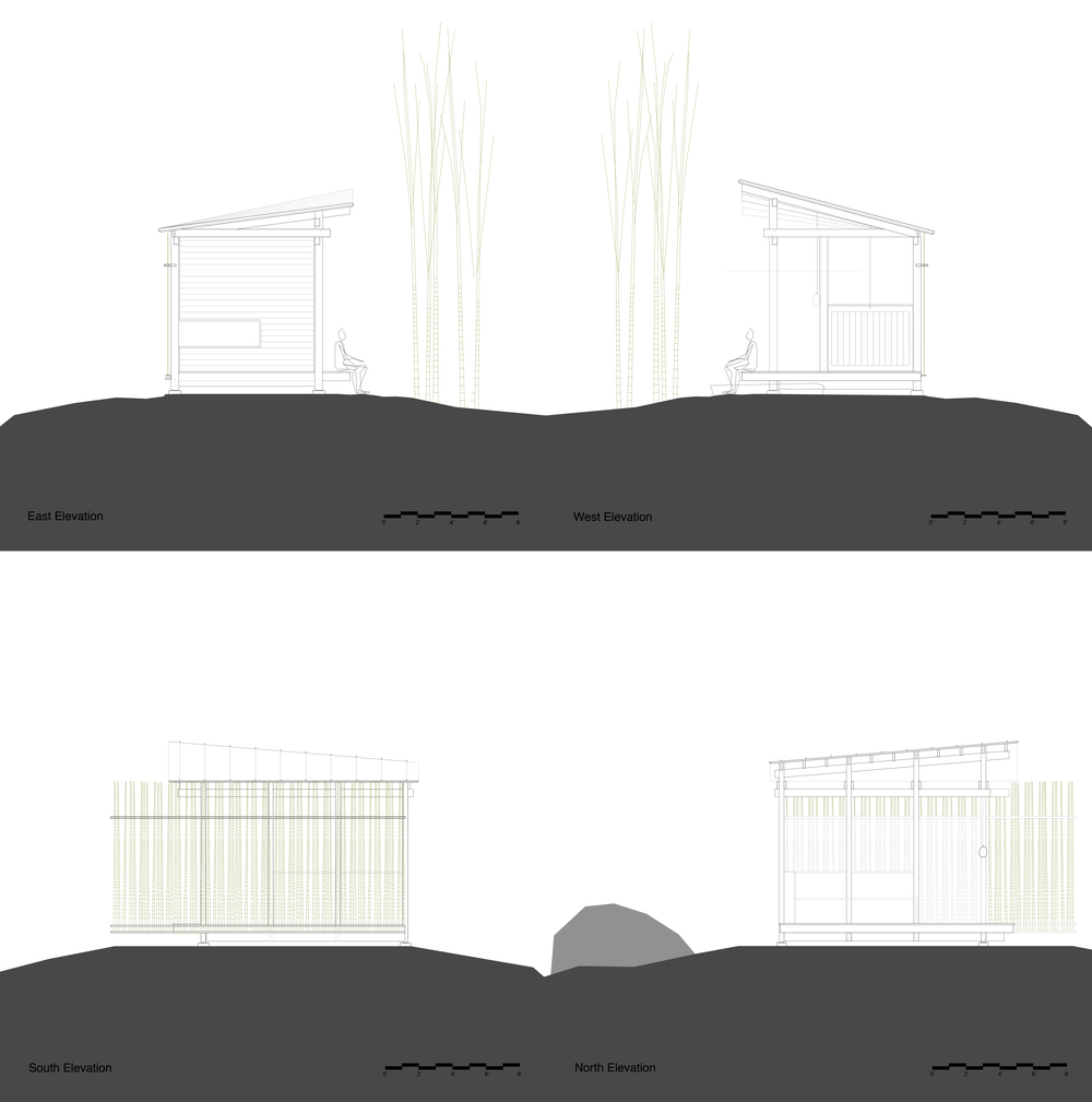 tea house elevation_W-01.jpg