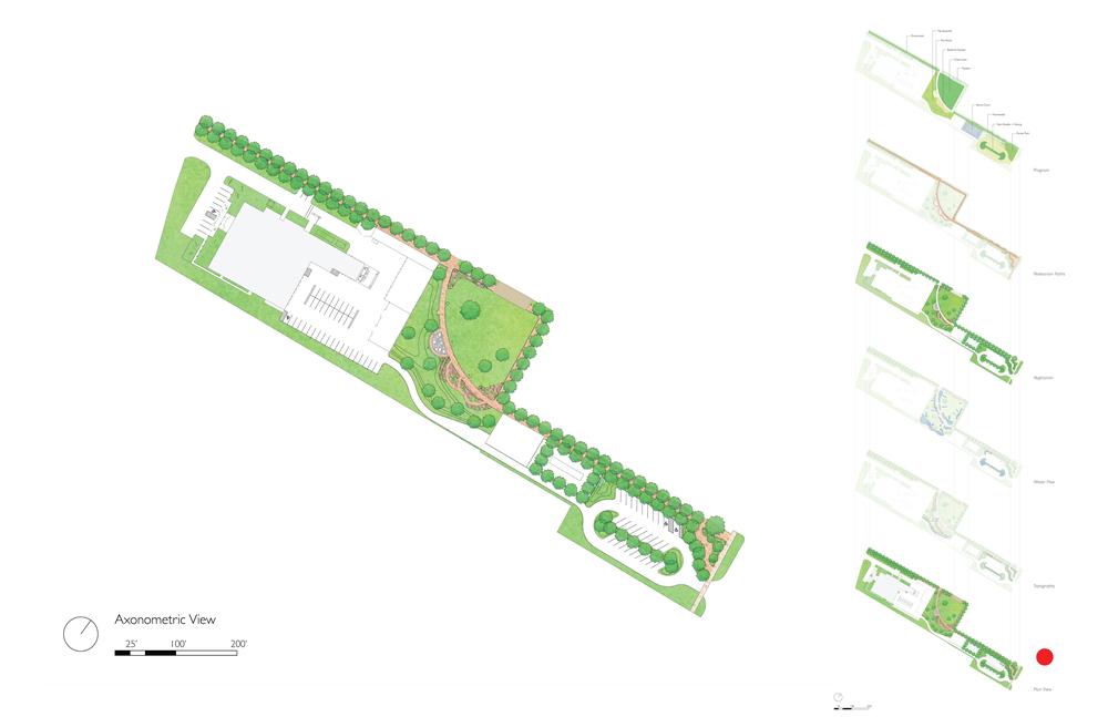 Old Saybrook Park 3-9 axon sequence_3-01.jpg