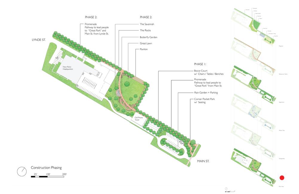 Old Saybrook Park 3-9 axon sequence-01.jpg