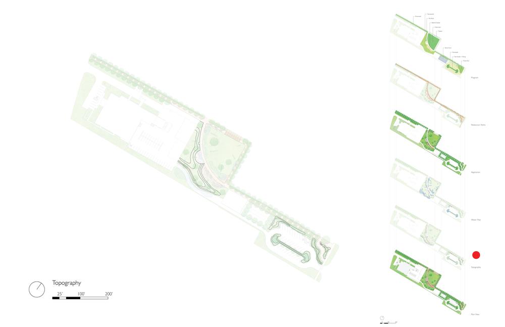 Old Saybrook Park 3-9 axon sequence_5-01.jpg