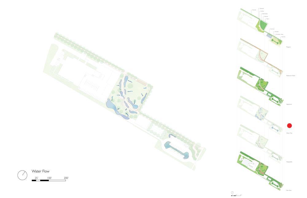 Old Saybrook Park 3-9 axon sequence_6-01.jpg