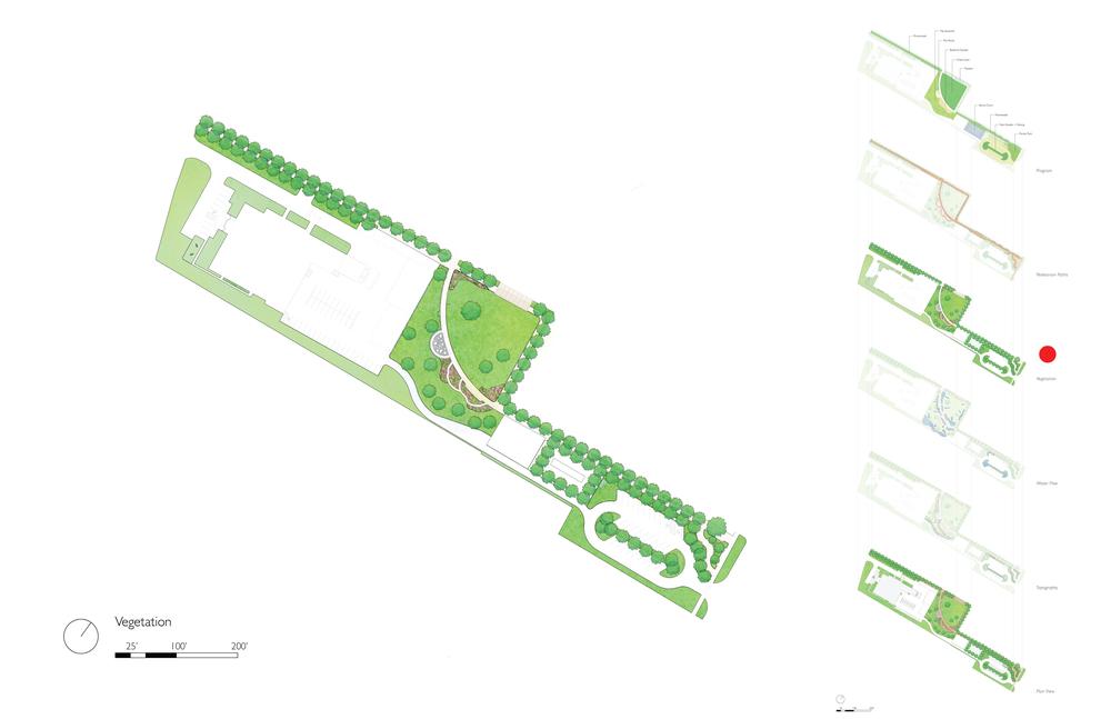Old Saybrook Park 3-9 axon sequence_7-01.jpg