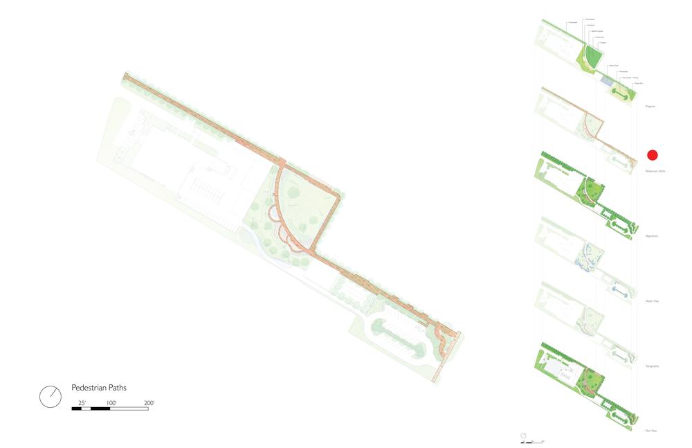 Old Saybrook Park 3-9 axon sequence_8-01.jpg