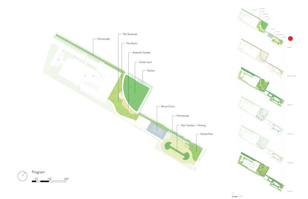 Old Saybrook Park 3-9 axon sequence_9-01.jpg