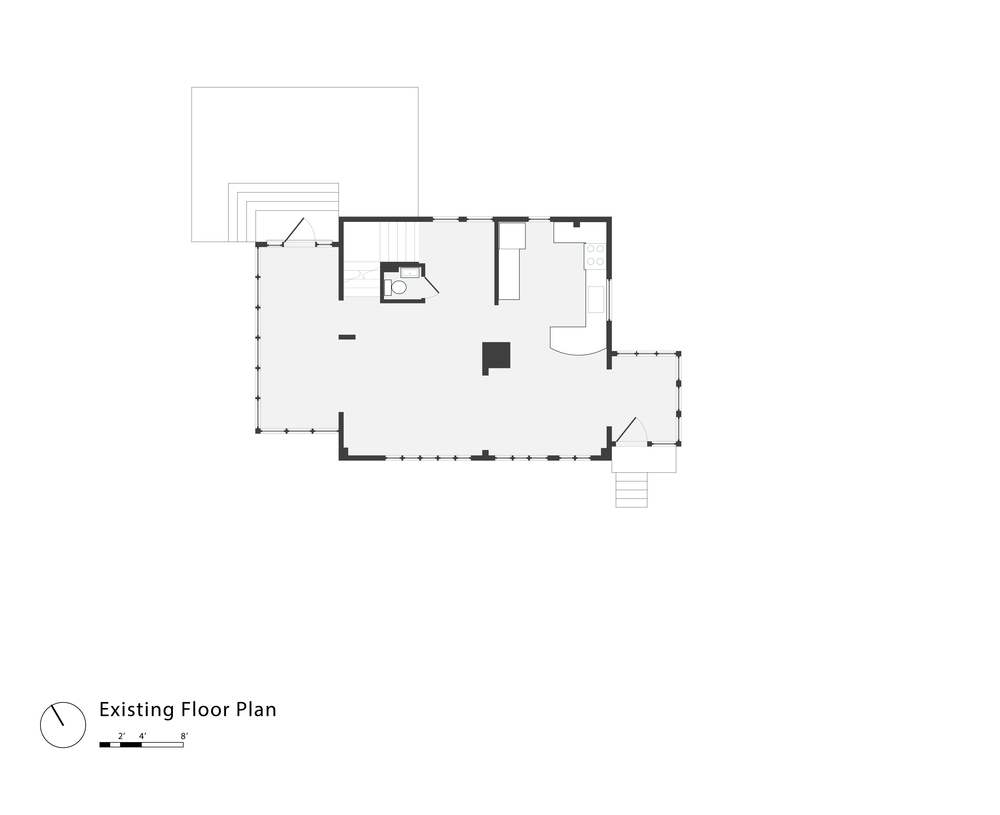 CTFARMHOUSE 2 Illustrator_Existing Floor Plan.jpg