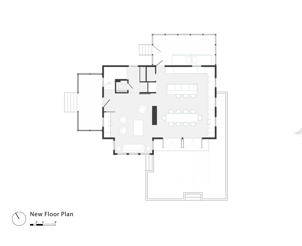 CTFARMHOUSE 3 Illustrator_New Floor Plan.jpg