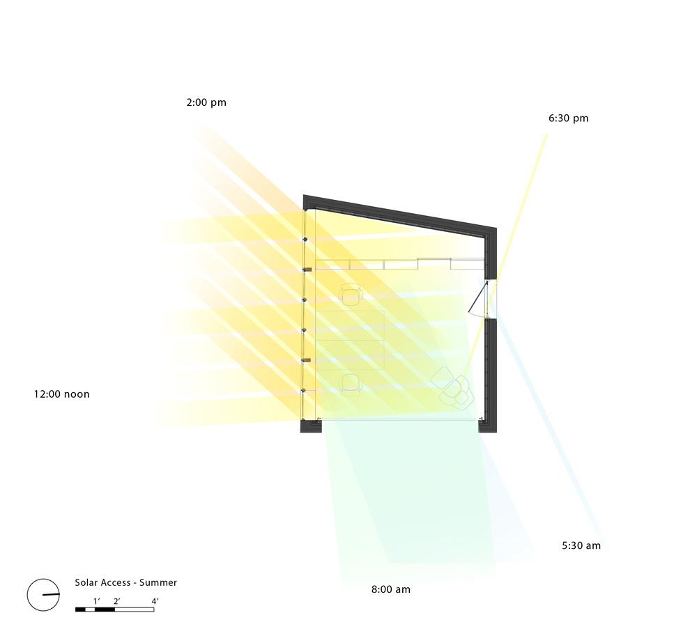SturgesStudio 5  Solar Access - Summer.jpg