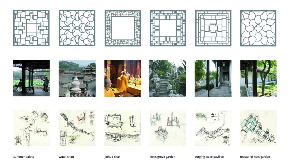 Chinese Garden 3.jpg