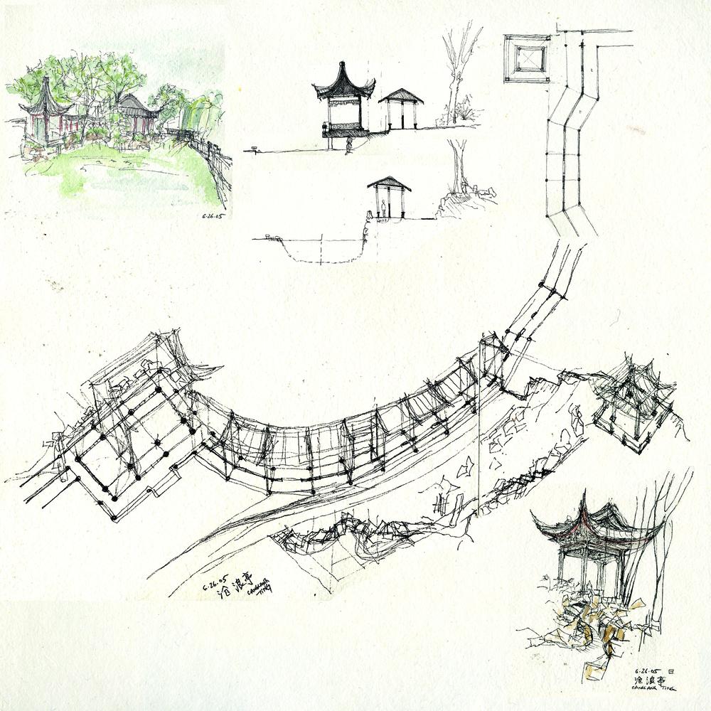 Chinese Garden 13.jpg