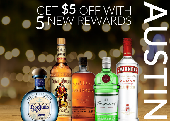 DIAGEO_consumer email__Austin.fw.png
