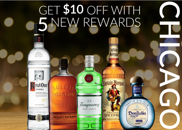DIAGEO_consumer email__Chicago.fw.png