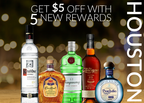 DIAGEO_consumer email__Houston.fw.png