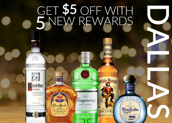 DIAGEO_consumer email__Dallas.fw.png