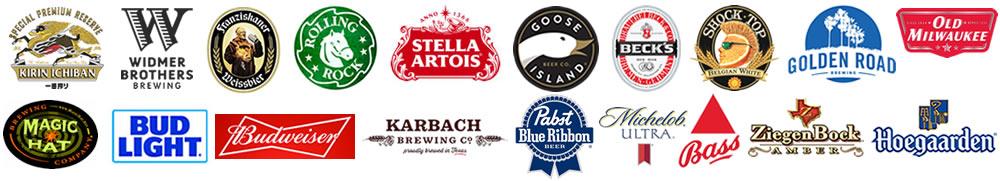 all-brands.jpg
