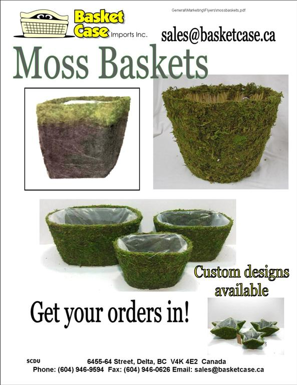 Moss Baskets (SCDU) (Large).jpg