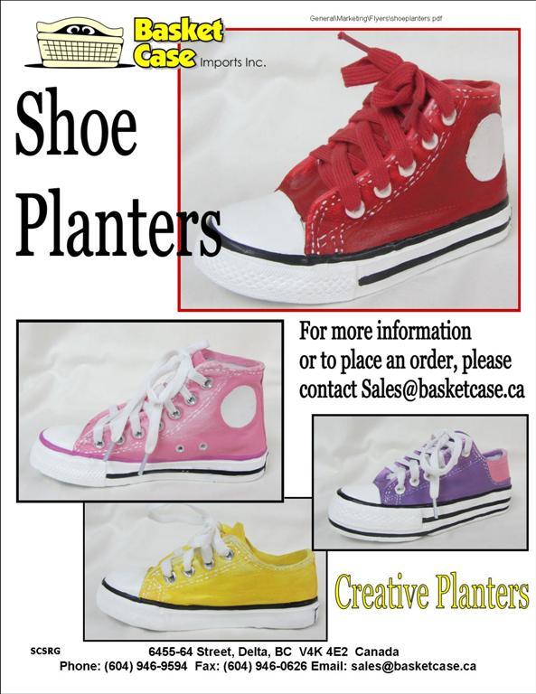 Shoe Planters (SCSRG) 08-12-13pub (Large).jpg