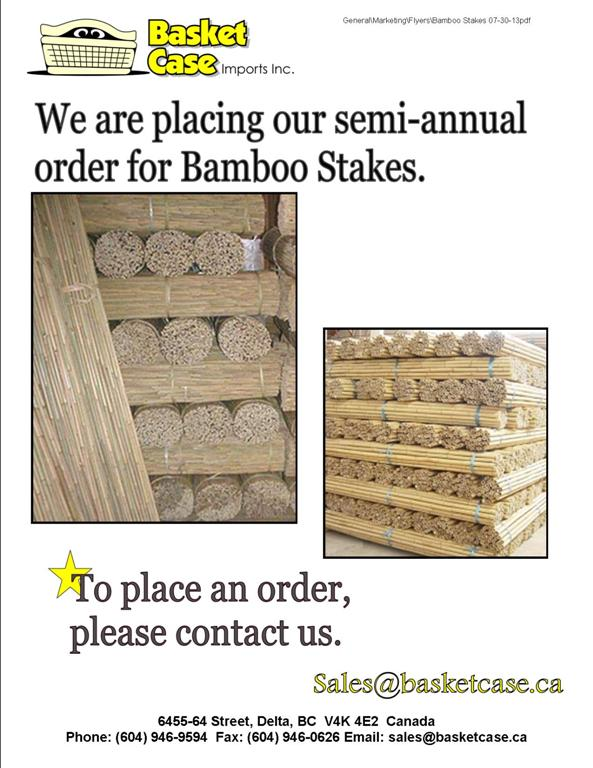 Bamboo Stakes 07-30-2013 (Large).jpg
