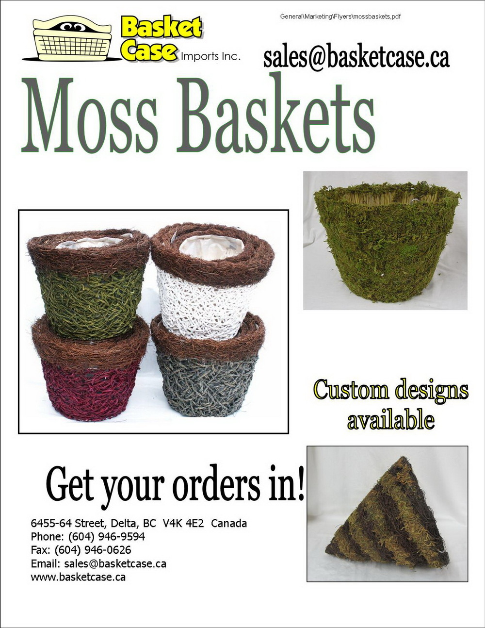 Moss Baskets (SCDU) (Large)-2.jpg