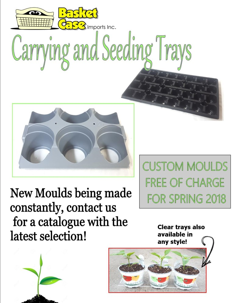 Plastic Trays Promo 09-06-17 (Medium).jpg