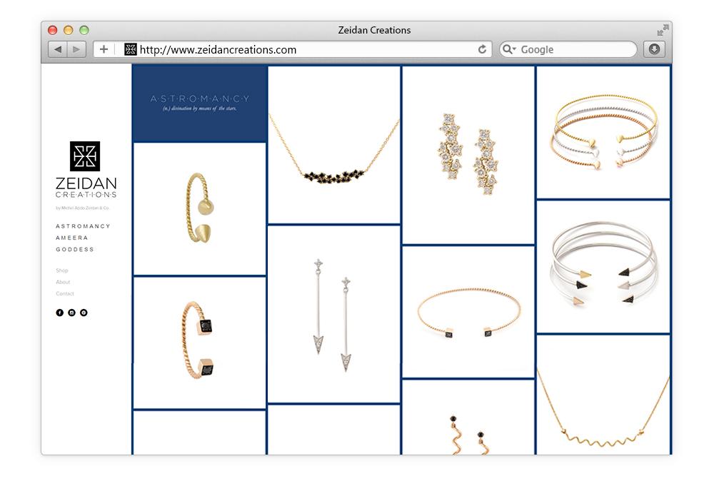 ZC Web 02.jpg
