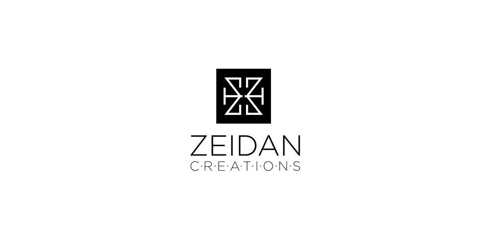 Zeidan Creations