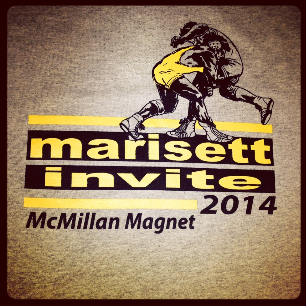 Marisett-PIC.jpg