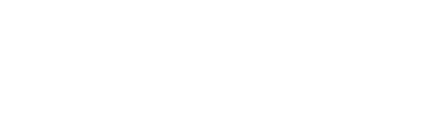 Courtyard Ink   -   We Print T-Shirts!!