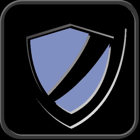 001-3_Shield-Transparent.png