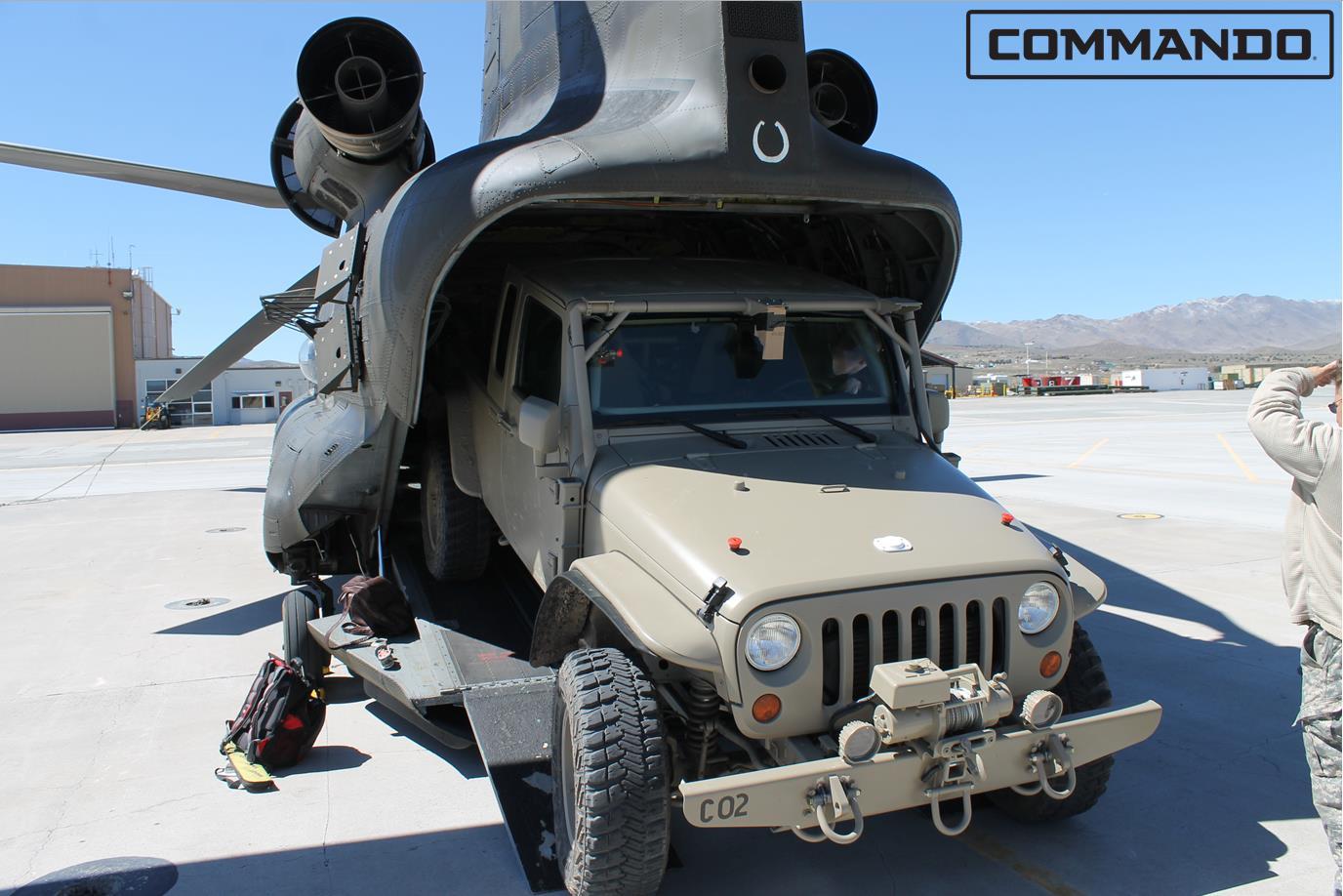Hendrick Commando Wrangler, Jeep army, Jeep military USA, Jeep Forum, Jeep Forums, Jeep Australia, JEEP Wrangler, JEEP Cherokee, Jeep Forsale, Jeep Classifieds