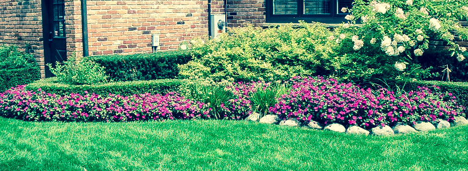landscaping-943x345-2.jpg