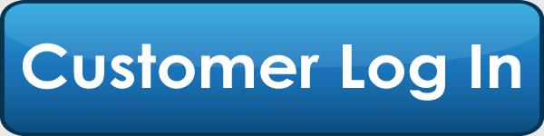 customer_login_button.jpg