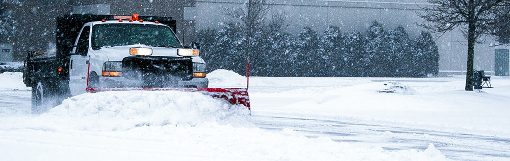 snow-removal-truck-2.jpg