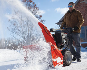 Ariens_SnowBlower.jpg