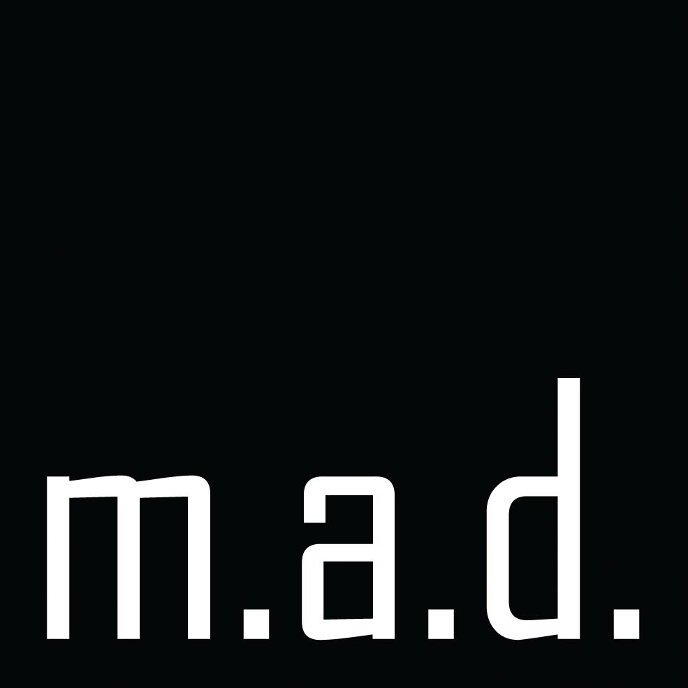 M.a.d Furniture Design
