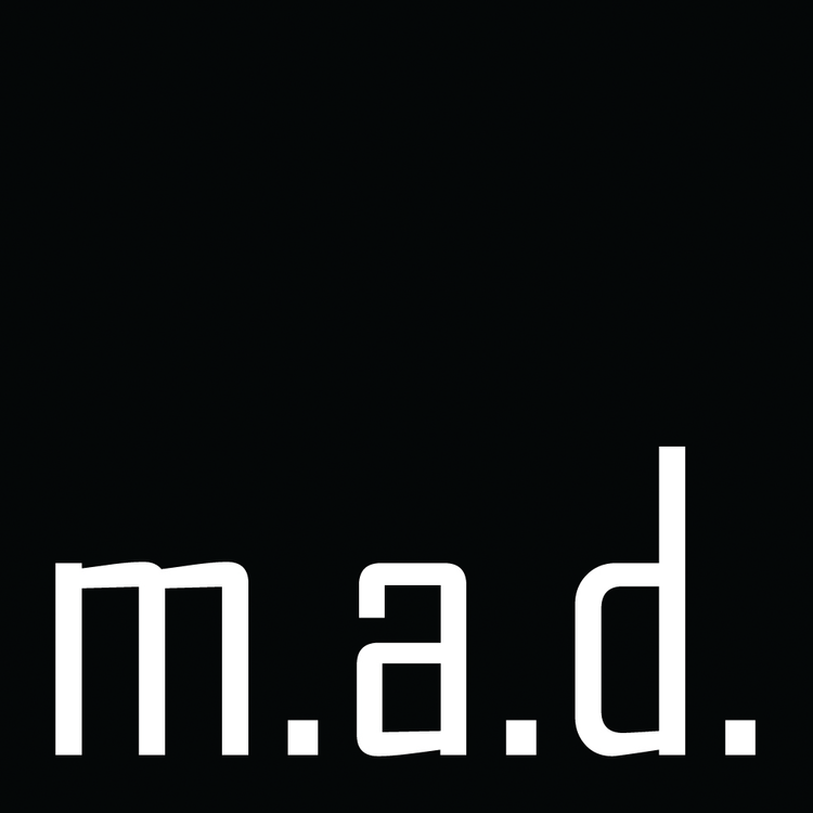 m.a.d Furniture Design