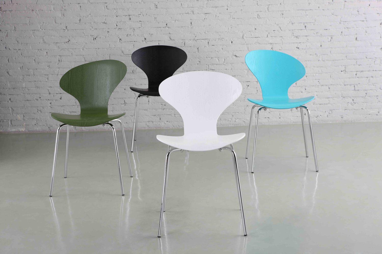 Flip Flop Chair Flipflop Mad Furniture Design