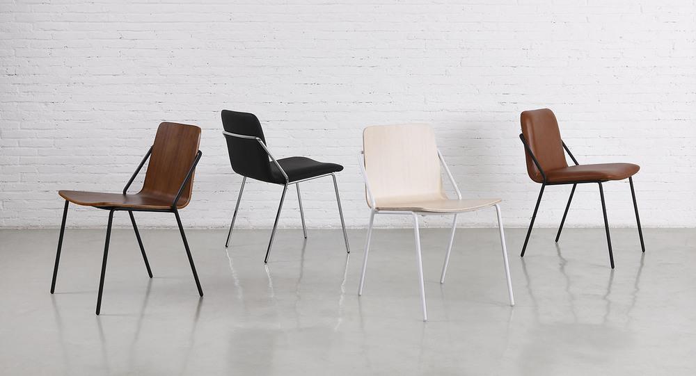 Mad Furniture Design