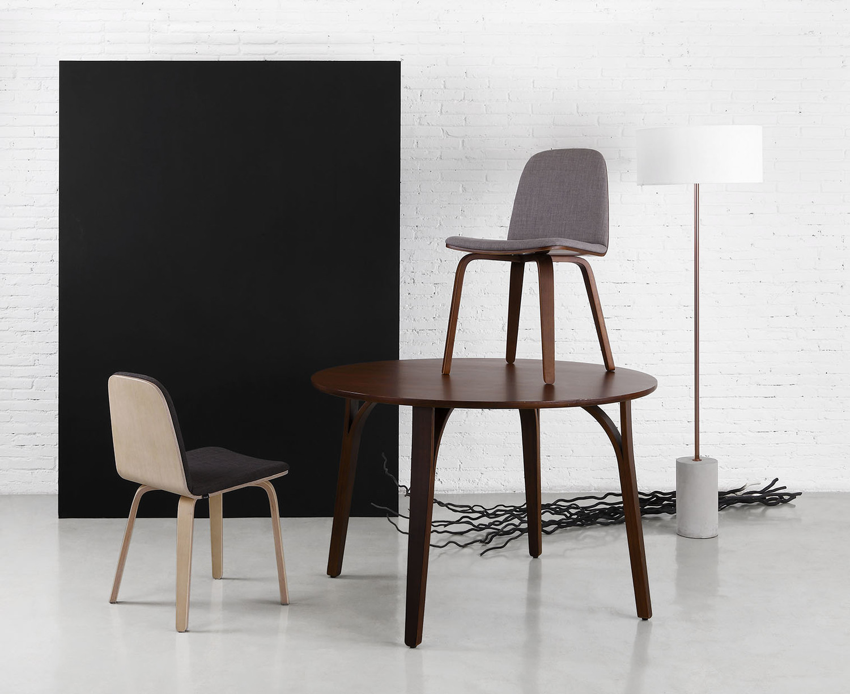 bloom — mad furniture design - bloom