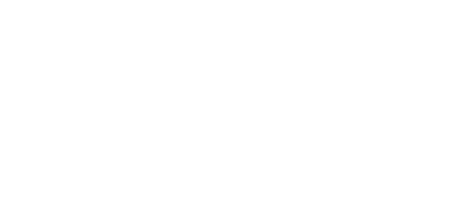 Christ Crucified Fellowship
