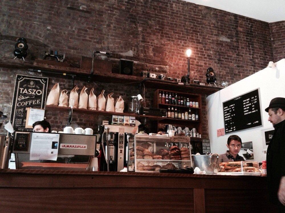 image:Taszoespresso.tumblr.com